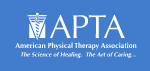 Visit the APTA Website